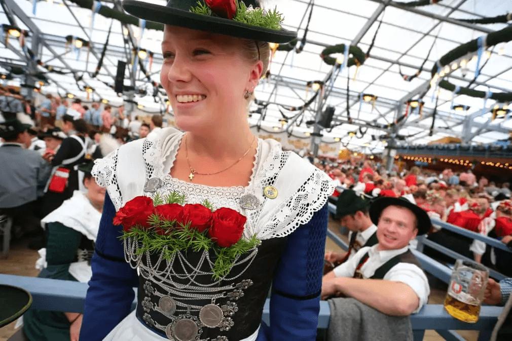 latest-lederhosen-for-Oktoberfest-2019
